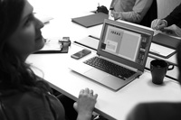 """showimage B2B-Firmendaten: So sieht das neue """"All-in-One-Tool"""" aus"""