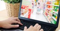 dotSource und Netto Digital schaffen einheitlichen Onlineauftritt für Netto Marken-Discount