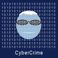 Cyberkriminalität versus Digitalisierung