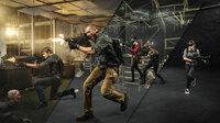 Virtual Reality Entertainmentschmiede ANVIO kommt endlich mit eigener Arcade nach Deutschland