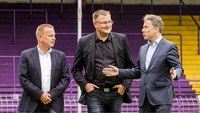 VfL Osnabrück erhält IT-Rückendeckung zum Saisonstart in der 2. Bundesliga