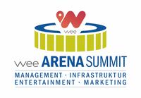 wee ARENA SUMMIT präsentiert Entscheidern einzigartiges Stadion-Bezahlsystem als Mobile Payment mit Cashback