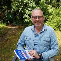 Praxishilfen für den Mittelstand als Buch veröffentlicht