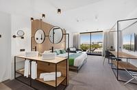 Stylishe Neueröffnung: Das Paradiso Garden auf Mallorca