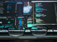 Wie wichtig ist digitale Zuverlässigkeit in der Immobilienwirtschaft 4.0?