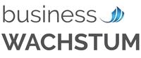 Gründung der Beratungsagentur businessWACHSTUM