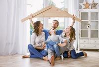 Das kleine Einmaleins der Baufinanzierung