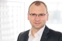 Trintech verstärkt sein Investment in den deutschsprachigen Markt