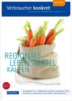 Lebensmittel lokal und nachhaltig einkaufen