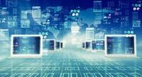 NTT DATA Group wird Mitglied der Cloud Native Computing Foundation