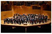 Benefizkonzert des Orchesters der Deutschen Kinderärzte