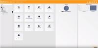 ThinPrint Hub jetzt mit zentralem Management verfügbar
