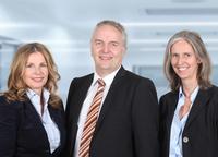 Wache GmbH stellt sich der Jury beim Großen Preis des Mittelstands
