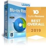Blu-ray und DVD in Video konvertieren: Leawo All-in-One Blu-ray Converter ist mit 40% Rabatt erhältlich.
