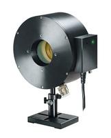 MKS präsentiert Ophir 16K-W Sensor für Hochleistungslaser