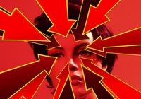 Ayurveda bei Stress und Burnout