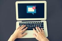 E-Mail Archivierung - automatisch,digital,revisionssicher
