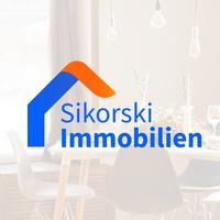Sikorski Immobilien – kostenfreier Verkauf für den Verkäufer