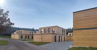 Mit modularem Bauen bezahlbaren Wohnraum schaffen: WOLFF & MÜLLER steigt bei aktivhaus ein