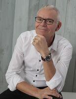 HiveMQ: Dirk Pfefferle ist neuer Head of Sales und Mitglied der Geschäftsleitung