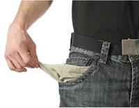 Drohende Zahlungsunfähigkeit: So helfen Schuldnerberater