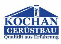 Kochan Gerüstbau zählt zu den größten und leistungsfähigsten Dienstleistern im Bereich Gerüstbakonstruktionen in NRW