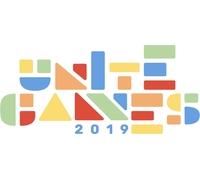 Unite Games - Ein neues Sportkonzept - 16.-17.8. Bremen