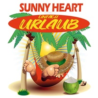 Sunny Heart - Mein Engel und Einfach Urlaub