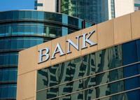 Mittelstand und Bank ist persönlicher Kontakt vorrangig