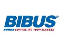 BIBUS GmbH weiter auf Kurs!