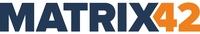 Matrix42 präsentiert cloudbasierte Security-as-a-Service-Lösung
