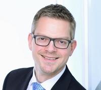 Klaus Schmidt-Dannert ist neuer Country Manager Germany bei NewMotion