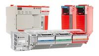Rockwell Automation vereinfacht die Integration von Sicherheitsfunktionen in Maschinen