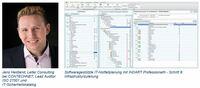 Stadtwerke Heidelberg für den IT-Ernstfall gewappnet