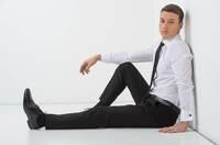 Grosse Herren Schuhe für anspruchsvolle Männer bei schuhplus