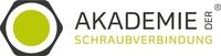 Akademie der Schraubverbindung dreht auf: Dozenten-Team verstärkt, Homepage neu, Seminarangebot ausgebaut
