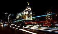 Madrid-Domains sind optimal für Webseiten über Madrid
