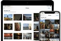 iCloud Fotos zurück auf iPhone bekommen - so geht´s