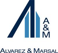 showimage Alvarez & Marsal im Who's Who Legal