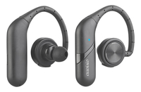 auvisio True Wireless In-Ear-Headset IHS-590.bt. V2