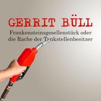 Neues Hörspiel mit Hamburg Bezug