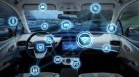 Systemtechnik LEBER unterstützt im Bereich der Funktionalen Sicherheit nach ISO 26262