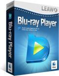 Der neue Leawo Blu-Ray Player Mac 2.0.0 wurde veröffentlicht mit Mehrwinkel-Sicht-Funktion und Kapitelauswahl.