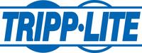 MAS Elektronik AG startet Vertrieb für Produkte von Tripp Lite