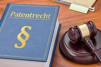 Patent anmelden - Tipps vom Fachanwalt für Markenrecht!