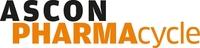 ASCON PHARMAcycle Rücknahmesystem