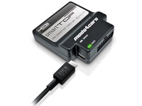 SmartTOP Cabriolet module for Bentley Continental GTC now with Plug and Play adapter