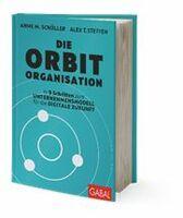 """Finale für """"Die Orbit-Organisation""""!"""