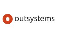Low-Code ist die Zukunft - OutSystems als Leader im Gartner Magic Quadrant for Enterprise Low Code Application Platforms 2019 genannt