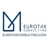 Unternehmensgründung auf Malta: Chancen erkennen beim exklusiven Unternehmerforum